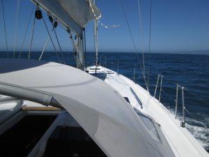 Bay Vessel Services