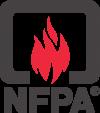 NFPA_logo3